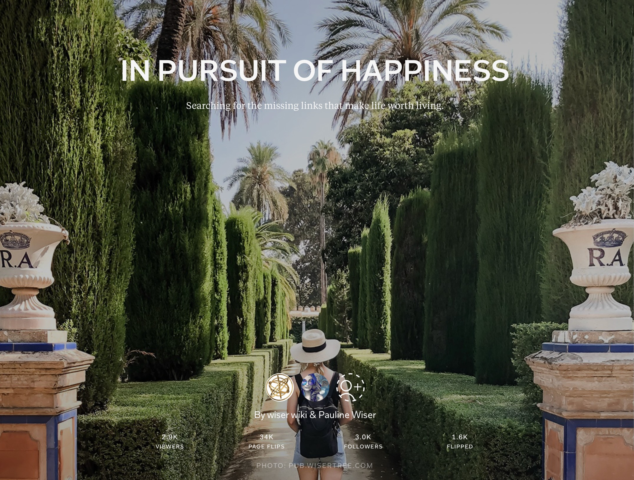 in-pursuit-of-happiness-magazine-08_wiser_wiki