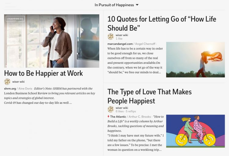 in-pursuit-of-happiness-magazine-09_wiser_wiki