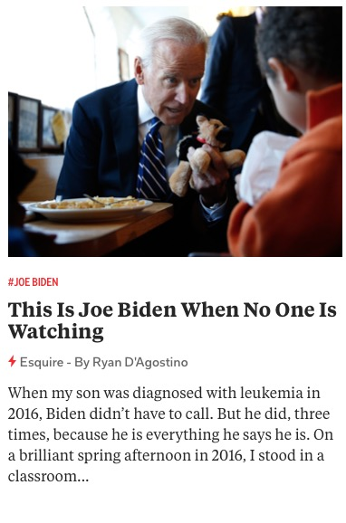 https://www.esquire.com/news-politics/a34552914/joe-biden-personal-essay-son-leukemia-diagnosis/