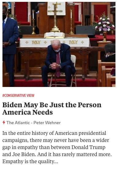 https://www.theatlantic.com/ideas/archive/2020/11/joe-bidens-superpower/616957/?utm_source=feed