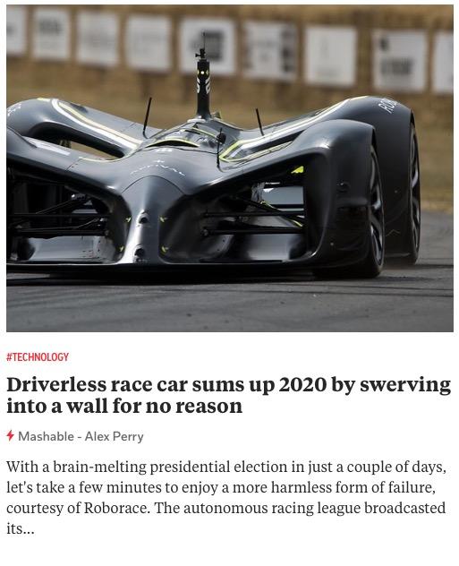 https://mashable.com/article/roborace-ram-wall-autonomous-driving/