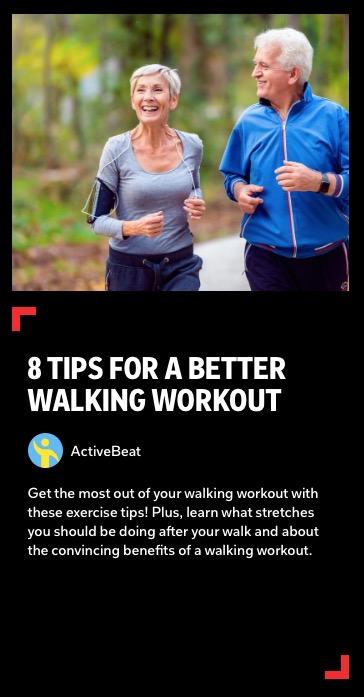 https://flipboard.com/@activebeat/8-tips-for-a-better-walking-workout-kkhqf8qadp7gmbjt