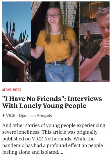 https://www.vice.com/en/article/y3gzzb/young-person-no-friends-join-us