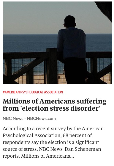 https://www.nbcnews.com/video/millions-of-americans-suffering-from-election-stress-disorder-95155269916