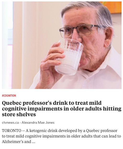https://www.ctvnews.ca/health/quebec-professor-s-drink-to-treat-mild-cognitive-impairments-in-older-adults-hitting-store-shelves-1.5167186