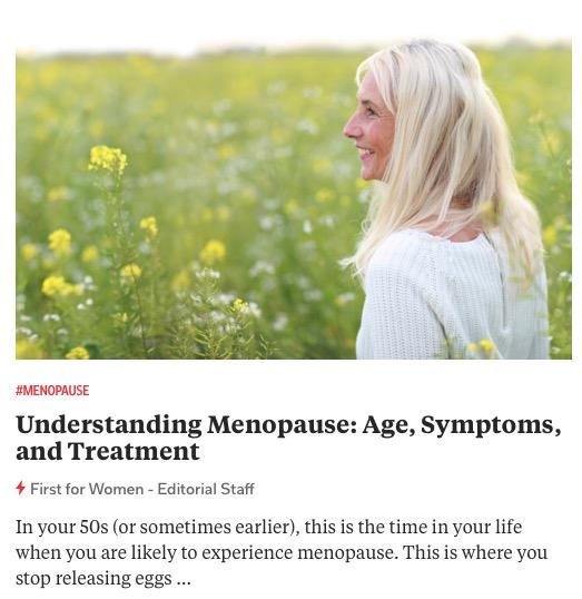 https://www.firstforwomen.com/posts/health/understanding-menopause