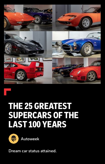 https://flipboard.com/@autoweek2019/the-25-greatest-supercars-of-the-last-100-years-evdvumjeru9ikipv
