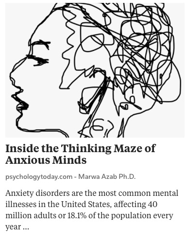 https://www.psychologytoday.com/us/blog/neuroscience-in-everyday-life/201804/inside-the-thinking-maze-anxious-minds