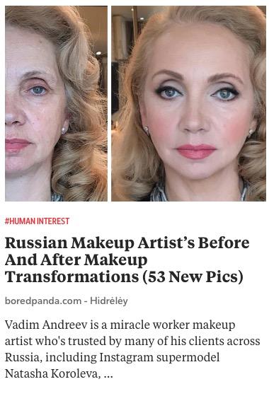 https://www.boredpanda.com/beauty-makeup-before-after-transformations-hidreley-vadim-andreev/