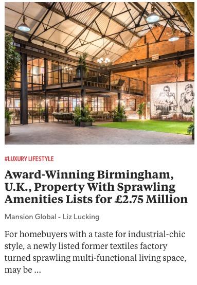https://www.mansionglobal.com/articles/award-winning-birmingham-u-k-property-with-sprawling-amenities-lists-for-2-75-million-220865