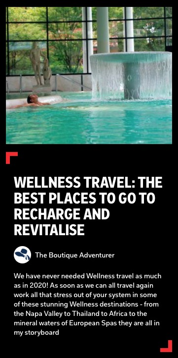 https://flipboard.com/@boutiqueadv/wellness-travel-the-best-places-to-go-to-recharge-and-revitalise-j9j27cs5d346vb9t