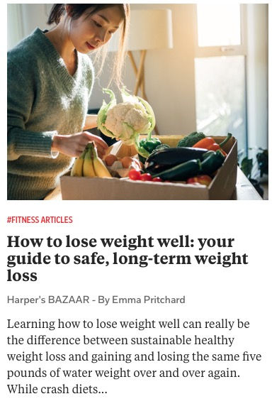 https://www.harpersbazaar.com/uk/beauty/fitness-wellbeing/a34558378/how-to-lose-weight-well/
