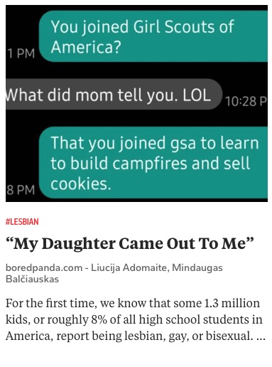 https://www.boredpanda.com/daughter-dad-conversation-coming-out/