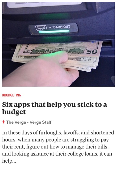 https://www.theverge.com/21538137/budget-apps-mint-buxfer-ynab-google-sheets