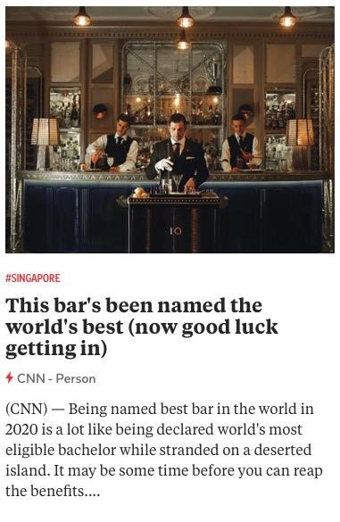 https://www.cnn.com/travel/article/world-best-bars-2020/