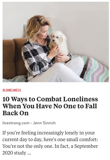 https://www.livestrong.com/article/13729178-how-to-combat-loneliness/