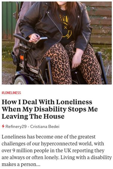 https://www.refinery29.com/en-gb/loneliness-chronic-illness