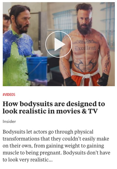 https://flipboard.com/@wiserdaily/featured-favorites-plknef0mz/how-bodysuits-are-designed-to-look-realistic-in-movies-tv/a-OccUukbpTFmTmx7kwSzxSQ%3Aa%3A3239470651-165478fac1%2Fflipboard.com
