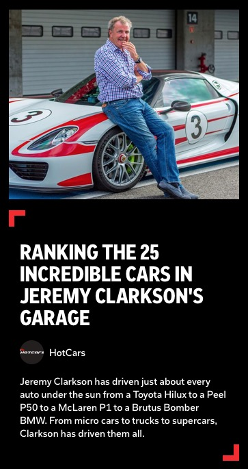 https://flipboard.com/@hotcars2020/ranking-the-25-incredible-cars-in-jeremy-clarkson-s-garage-m4gbbu0c80b8u08k