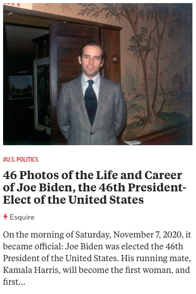 https://www.esquire.com/news-politics/g34578098/joe-biden-photos-life-career-election/