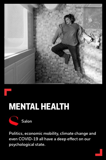 https://flipboard.com/@salon/mental-health-5283e3l54qd595jf