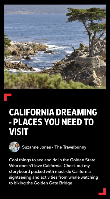 https://flipboard.com/@travelbunny/california-dreaming-places-you-need-to-visit-61rpt4si42msujqh