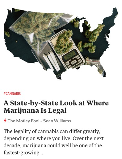 https://www.fool.com/investing/2020/11/07/a-state-by-state-look-at-where-marijuana-is-legal/