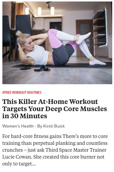 https://www.womenshealthmag.com/uk/fitness/workouts/a34597407/30-minute-core-workout/