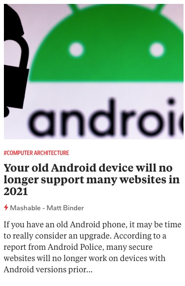 https://mashable.com/article/android-device-secure-website-upgrade/