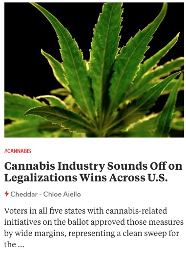 https://cheddar.com/media/cannabis-industry-legalization-wins-us