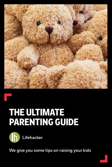 https://flipboard.com/@lifehacker/the-ultimate-parenting-guide-aq7m4qdenas4enmm