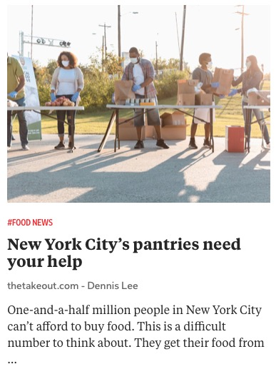 https://thetakeout.com/new-york-city-s-pantries-need-your-help-1845584460