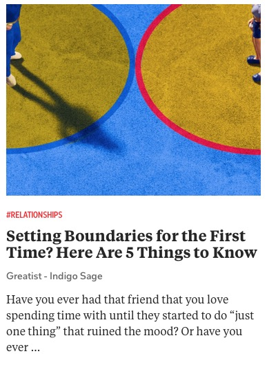https://greatist.com/connect/the-joy-of-setting-boundaries