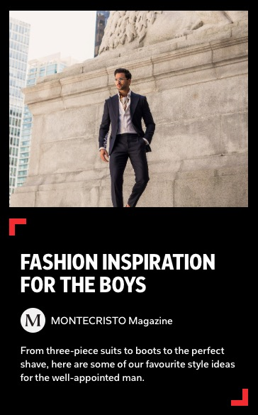 https://flipboard.com/@montecristo_mag/fashion-inspiration-for-the-boys-19iuf59g5ju24spl