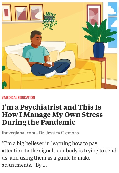 https://thriveglobal.com/stories/top-psychiatrist-tips-for-relieving-stress-anxiety/?utm_source=Flipboard%3DThrive