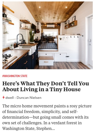 https://www.dwell.com/article/tiny-home-living-truth-reality-79efb13f