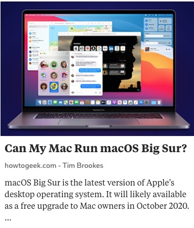 https://www.howtogeek.com/693430/can-my-mac-run-macos-big-sur/