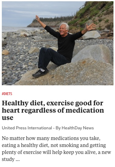 https://www.upi.com/Health_News/2020/11/13/Healthy-diet-exercise-good-for-heart-regardless-of-medication-use/7101605220385/