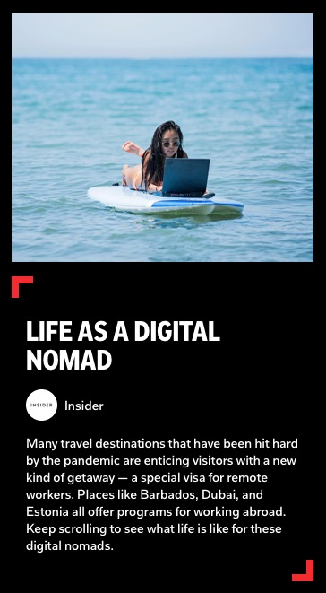 https://flipboard.com/@thisisinsider/life-as-a-digital-nomad-n75eeqknh0gao6qd