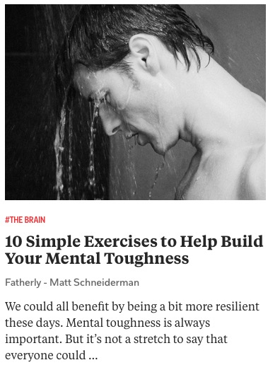 https://www.fatherly.com/love-money/mental-toughness-exercises/