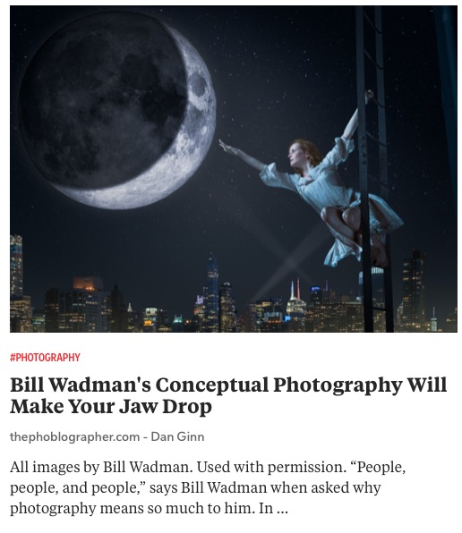 https://www.thephoblographer.com/2020/11/16/bill-wadmans-conceptual-photography-will-make-your-jaw-drop/
