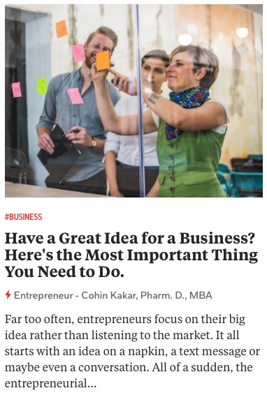 https://www.entrepreneur.com/article/359197
