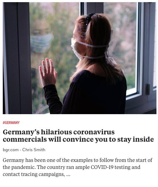 https://bgr.com/2020/11/17/coronavirus-transmission-germany-viral-ads/