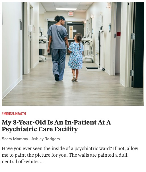 https://www.scarymommy.com/mother-forced-hospitalize-your-child-i-see-you/