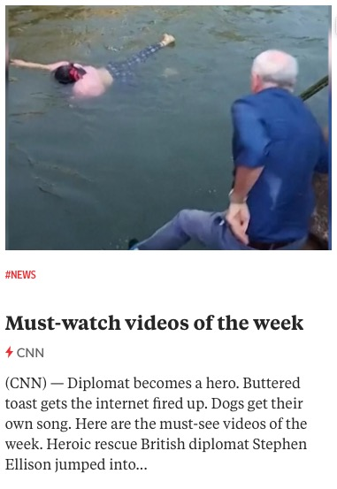 https://www.cnn.com/2020/11/20/app-news-section/videos-of-the-week-mobile-november-20/