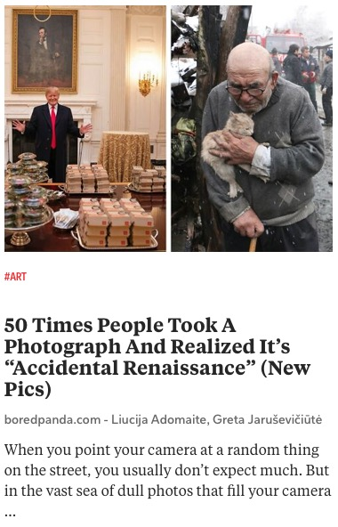 https://www.boredpanda.com/accidental-renaissance-photo/