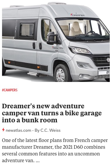https://newatlas.com/automotive/dreamers-d60-adventure-camper-van/