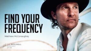 ZUID-PUB-2020572-Matthew_McConaughey