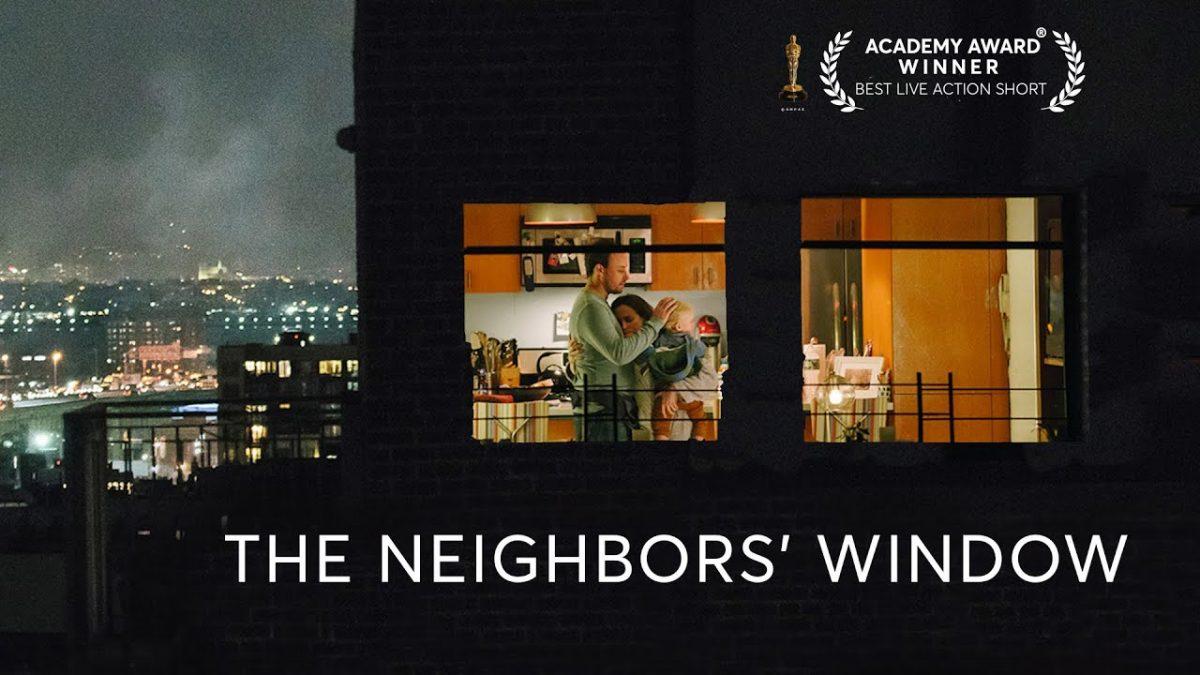 the-neighbors-window-ZUID-PUB-2020573b-wiser-wiki