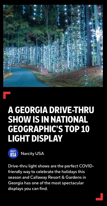 https://flipboard.com/@narcityusa/a-georgia-drive-thru-show-is-in-national-geographic-s-top-10-light-display-a17he9k7k1c39vcb